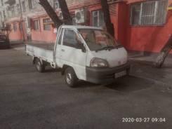 Toyota Town Ace Truck. Продается грузовик Town ace, 1 800куб. см., 750кг., 4x2