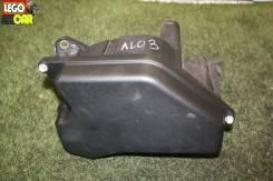 Коробка для блока EFI. Lexus IS300, GXE10, JCE10 Lexus IS200, GXE10, JCE10 Toyota Altezza, GXE10, GXE15, JCE10, JCE15, SXE10, GXE10W, GXE15W, JCE10W...