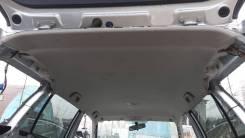 Обшивка потолка. Toyota Corolla Axio, NZE141, NZE144, ZRE142, ZRE144 Toyota Corolla Fielder, NZE141, NZE144, ZRE142, ZRE144, NZE141G, NZE144G, ZRE142G...