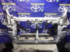 Телевизор Toyota Estima MCR40 б/у 53201-28130
