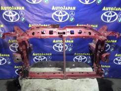 Телевизор Toyota Ractis SCP100 б/у 53205-52090