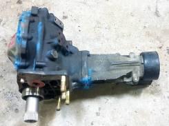 Раздатка 1MZ, 5S, 2AZ Toyota/Lexus MCU15