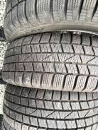 Hankook Winter i*cept IZ W606, 165 60 R14