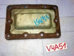 Крышка раздатки Mitsubishi V4A51