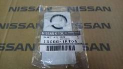 Кольцо уплотнительное Nissan 15066-1KT0A