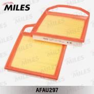 Воздушный фильтр Miles AFAU297
