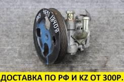 Контрактный гидроусилитель руля Mitsubishi 4G93/4G94
