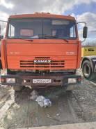 КамАЗ 65115. Продается самосвал Камаз 65115, 15 000кг., 6x4