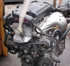 Двигательtoyota 1Azfse РассрочкаУстановкаЭвакуаторГарантиядо12 месяцев