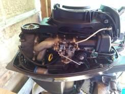 Продам лодочный мотор Yamaha 15 4t 1998 года
