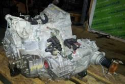 АКПП Mazda контрактная оригинал мкпп