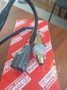 Топливо-воздушной смеси 89467-48200 Toyota 2GRFE