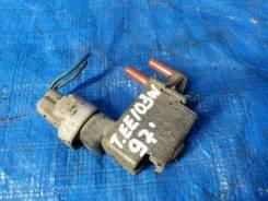 Клапан вакуумный EE103