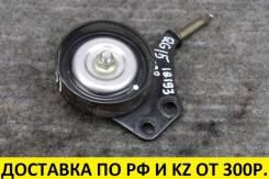 Контрактный натяжитель приводного ремня Nissan QG#/GA# в сборе