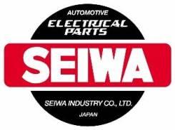 Комплект проводов высоковольтных Seiwa 50037, 2JZGE, 1JZGE