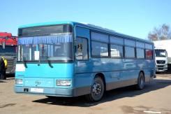 Daewoo BS106. Автобус , 34 места