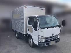 Nissan Atlas. 2007, 3 000куб. см., 1 997кг., 4x4. Под заказ