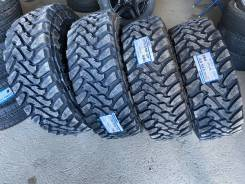 Toyo Open Country M/T, LT 315/75 R16