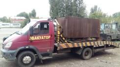 ГАЗ 3310. Продам эвакуатор газ 33104 Валдай, 4 750куб. см., 3 500кг., 4x2