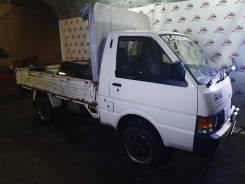 Nissan Vanette. Nissan vanette truck Ugjnc22 LD20-2 под документы, 2 000куб. см., 1 000кг., 4x4