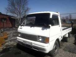 Mazda Bongo Brawny. Продам грузовик , 2 184куб. см., 1 000кг., 4x4