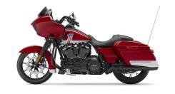 Harley-Davidson Road Glide Special FLTRXS, 2020