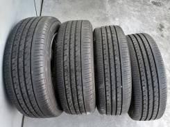 Dunlop Veuro VE 303, 215/60 R17