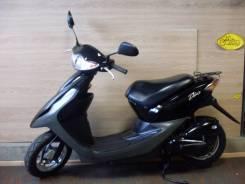Honda Dio AF56. 50куб. см., исправен, без птс, без пробега