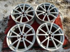 "Alfa Romeo. 7.0x17"", 5x98.00, ET40.5, ЦО 58,1мм. Под заказ"