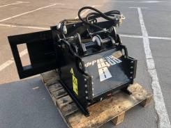 Фреза дорожная для мини-погрузчика Bobcat S530