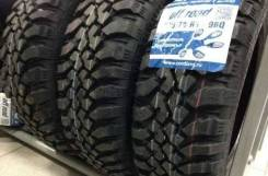 Cordiant Off-Road, 205/70R16