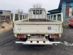 Isuzu Elf. Продается грузовик Isudzu ELF, 4 800куб. см., 2 000кг., 4x2