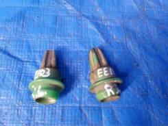Клипса заднего бампера Corolla AE100 / Sprinter AE100