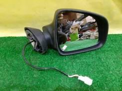 Зеркало правое Renault Logan / Duster ( 2009 - 2016 )