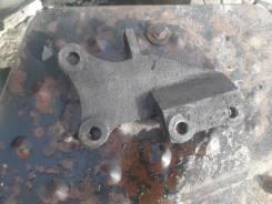 Крепление гидроусилителя. ГАЗ 2217 ГАЗ 31105 Волга ZMZ4062, 10