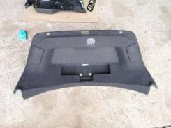 Обшивка двери багажника для VW Passat CC 2008-2017