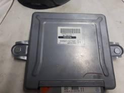 Электронный блок управления 89981-47160 Toyota Prius NHW20