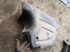 Пыльник задний правый для VW Passat CC 2008-2017