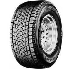 Bridgestone Blizzak DM-Z3, 285/75 R16