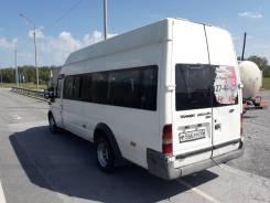 Ford Transit. Продаётся Ford Tranzit, 18 мест