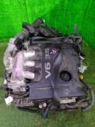 Двигатель NISSAN MURANO, PNZ50, VQ35DE; F5149 [074W0048519]
