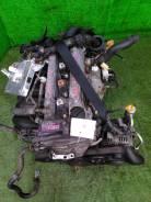Двигатель Toyota Ipsum, ACM21, 2AZFE; Electro F5117 [074W0048487]