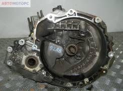 МКПП 5ст. Chevrolet Cruze J300 2011, 1.6л бензин (DPI-24)