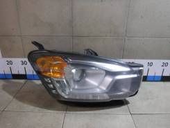 Фара правая Ssangyong Actyon [8310634300] NEW