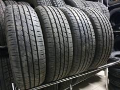 Dunlop Enasave RV504. летние, 2016 год, б/у, износ 5%