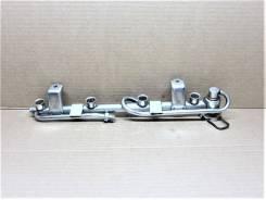 Топливная рампа двигателя - Volkswagen Passat ) 1997-2005 |