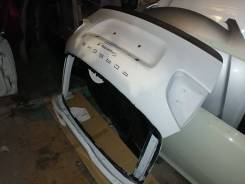 Дверь багажника Porsche Cayenne 958 (92A)