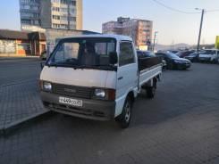 Mazda Bongo Brawny. Продаётся грузовик Мазда бонго брауни, 2 200куб. см., 1 500кг., 4x2