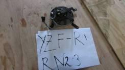 Вентилятор охлаждения Yamaha YZF-R1 R1 RN23 14B