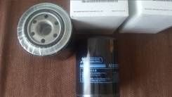 Фильтр масляный Mitsubishi L200, Pajero Diesel OEM в наличии